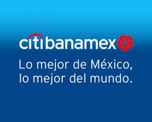 Banner Publicitario 4