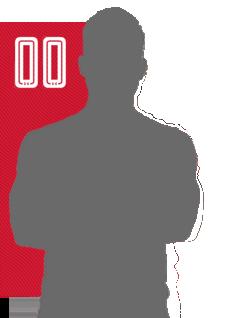 oscar-chavez-gomez