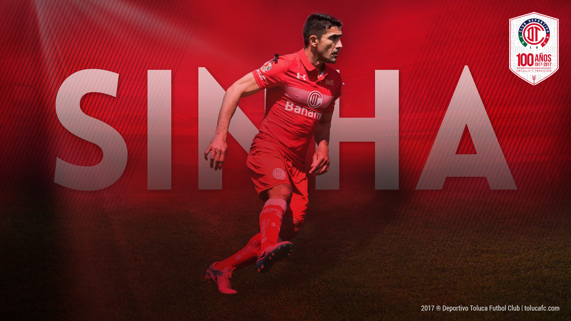 club toluca wallpaper - photo #30