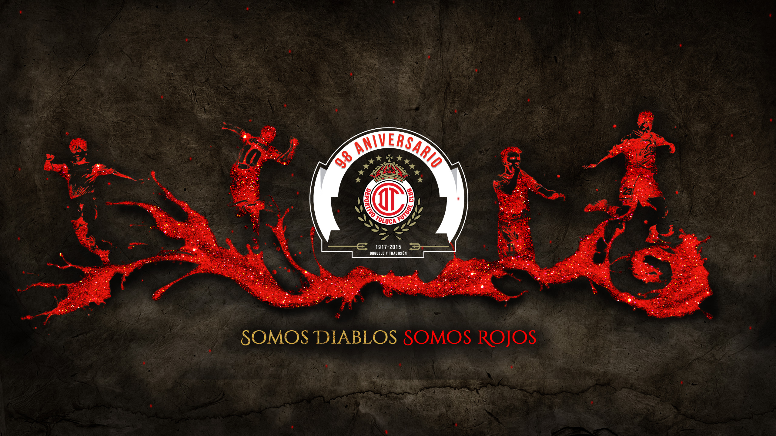 club toluca wallpaper - photo #21