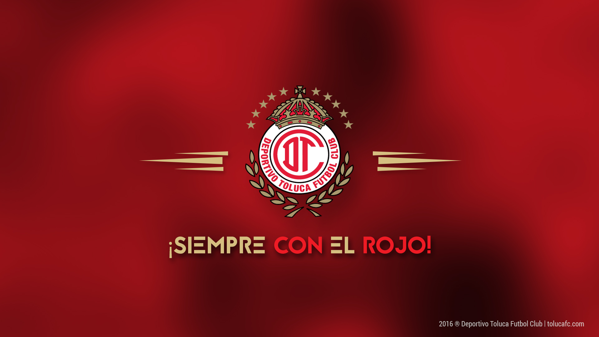 club toluca wallpaper - photo #15