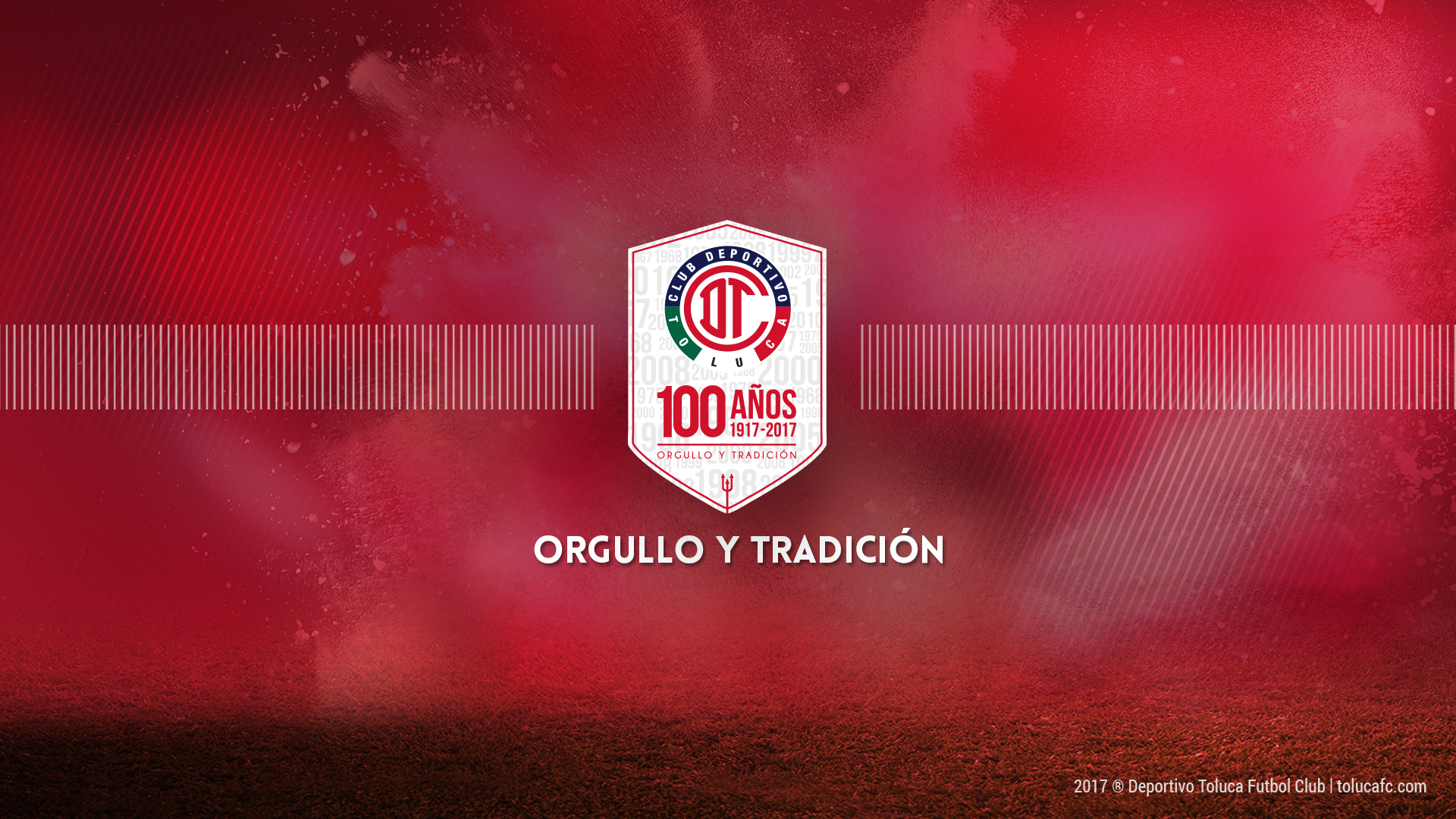 club toluca wallpaper - photo #23