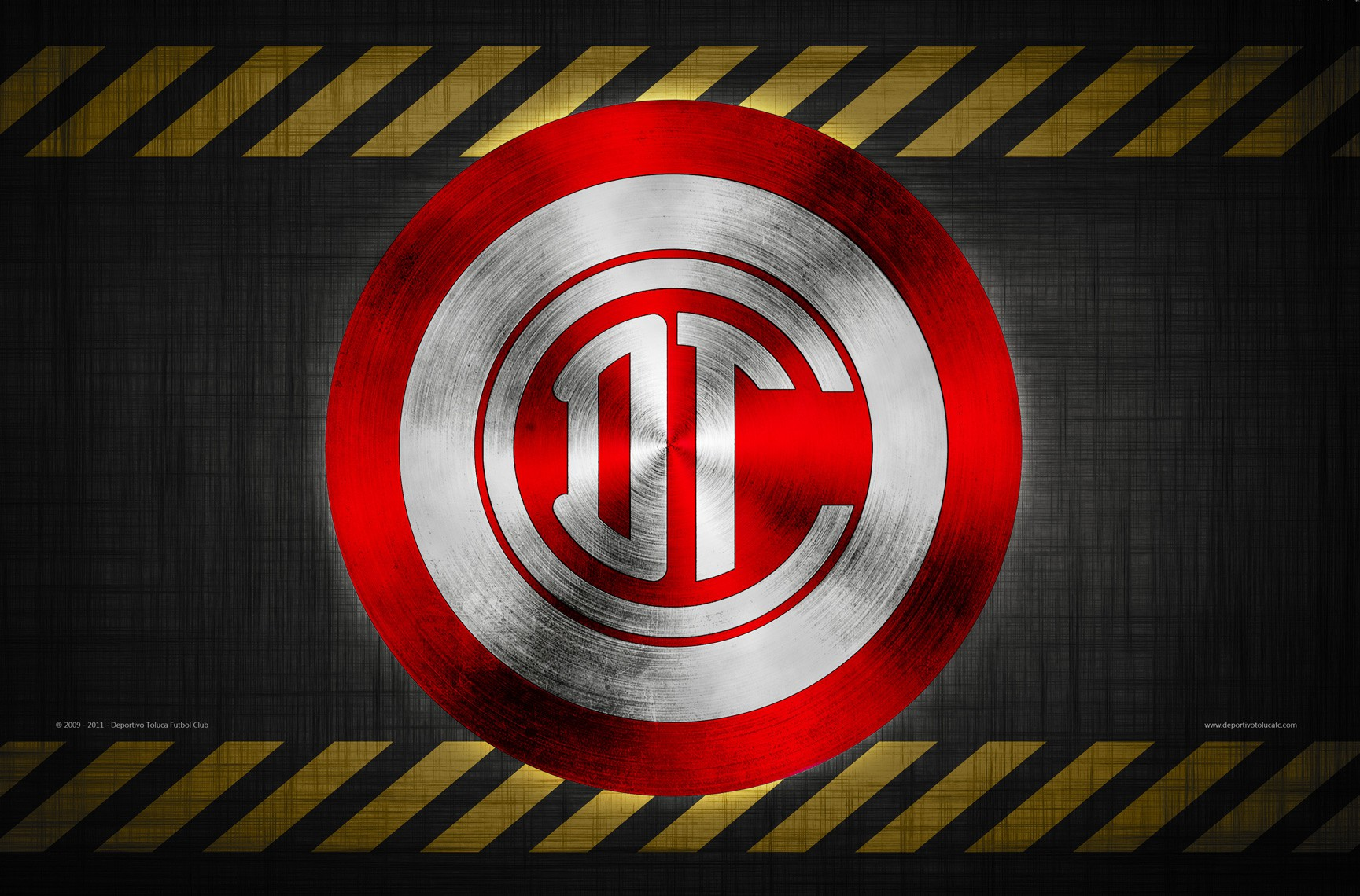 club toluca wallpaper - photo #7